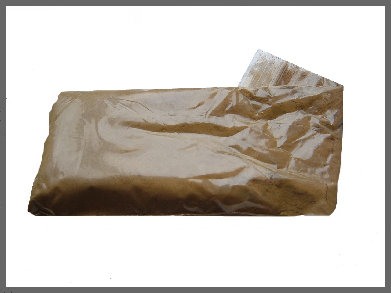 Ispaghul compl ments alimentaires pour l 39 intestin 100gr poudre echo recharge - Complement alimentaire coupe faim ...