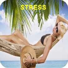 complements alimentaires contre le  stress