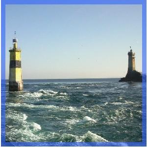 Lithothamne produits de la mer
