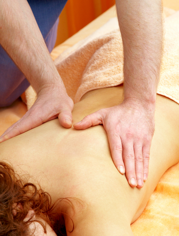 therapie manuel individuel ou en couple